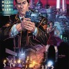 Image Announces RED CITY by Corey & Dos Santos
