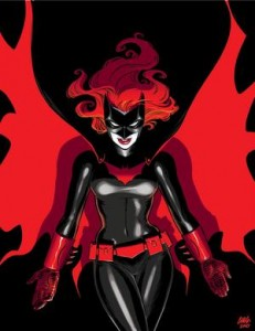 1657925-batwoman_large