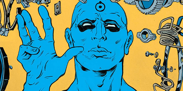 before-watchmen-dr-manhattan-1-preview-1