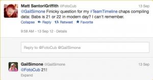 Tag 1-12 en Psicomics Gail-Simone-tweet-300x157