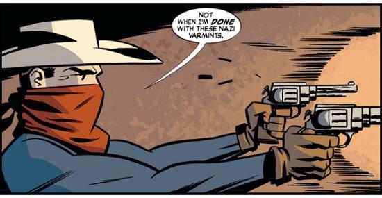 24 - [DC COMICS] Publicaciones Universo DC: Discusión General Vigilante1