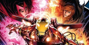 AvengersVSXMen_12_Cover