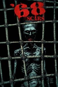 68 Scars #3