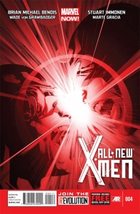 All-New_X-Men_Vol_1_4
