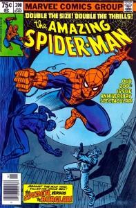 AmazingSpider-Man200