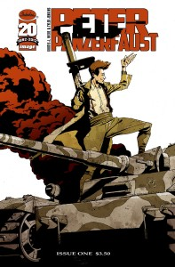 PeterPanzerfaust01_preview-1