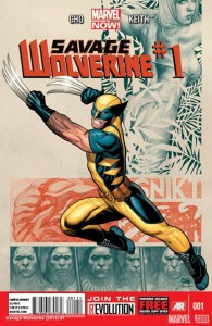 comics_savage_wolverine_marvel_now
