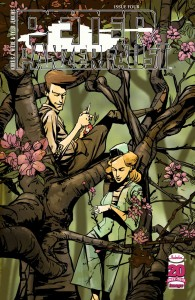 peterpanzerfaust_004_cover