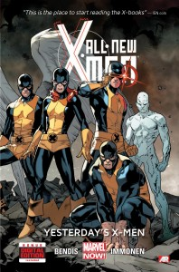 AllNewXMen_Vol01_HC