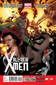 AllNewX_Men_5_Cover_02