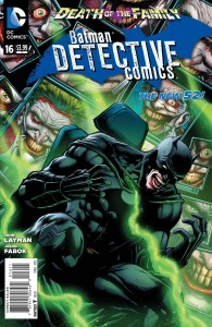 Batman-Detective-Comics-16-cover