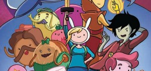 Fionna&Cake_01_preview_Page_01