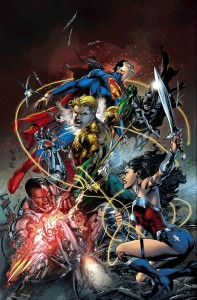 Justice_League_Vol_2-16_Cover-1_Teaser
