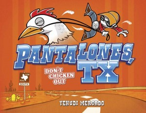 Pantalones-TX-Preview-Cover