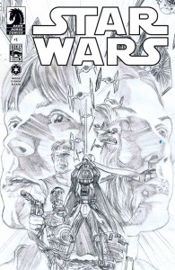 SWARS #1 C1 SKETCH