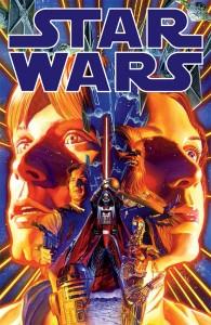 SWARS #1 CVR 3PR