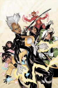 comics-x-men-variant-cover