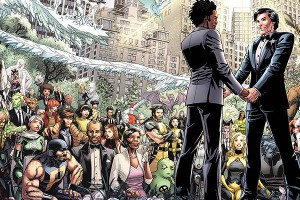 marvel-x-men-marriage-astonishing-x-men-50