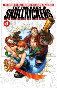 uncanny-skullkickers1
