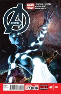 Avengers-6-cover