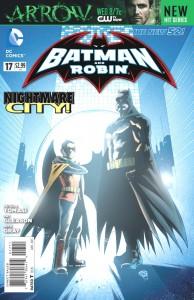 Batman-Robin-17-cover