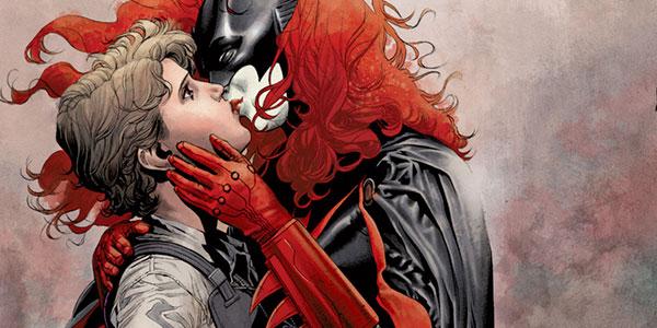 BatwomanHeader