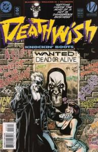 Deathwish_3