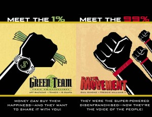 GREENTEAM_MOVEMENT