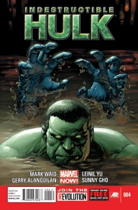INDESTRUCTIBLE-HULK-4-Cover