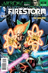 firestormv4_16cover2
