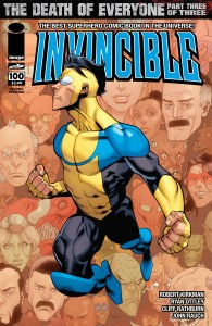 invincible100_cover_2ndptg