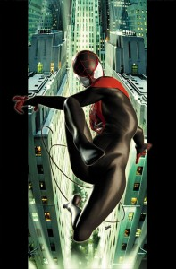 who-is-miles-morales