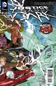 2945883-justice-league-dark-18-cover