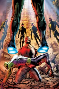 AgeOfUltron_3_Cover