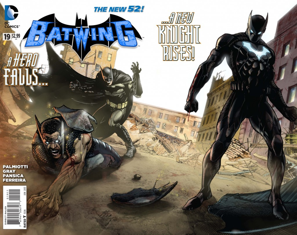 Batwing19cover