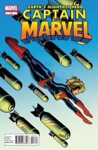 Captain-Marvel_3-674x1024