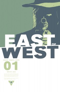 East-of-West-1