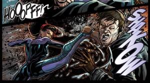 Fearless-Defenders-1-Page-6-Crop-crop