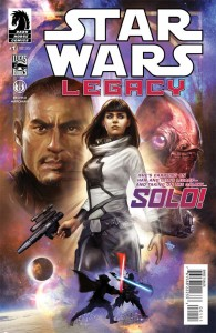 SW Legacy V2 1-1