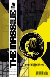 The-Massive_9