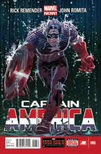 Captain-America_6-674x1024