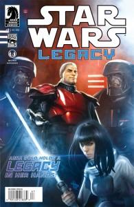 SW Legacy V2 2-1
