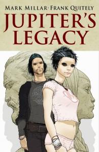 Jupiter's+Legacy+001+(2013)+(c2c)+(Monafekk-Empire)+001a
