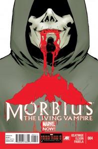 Morbius-4