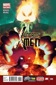 UNCANNY-X-MEN-6-Cover