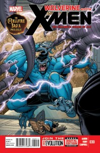 Wolverine-and-the-X-Men_30-674x1024