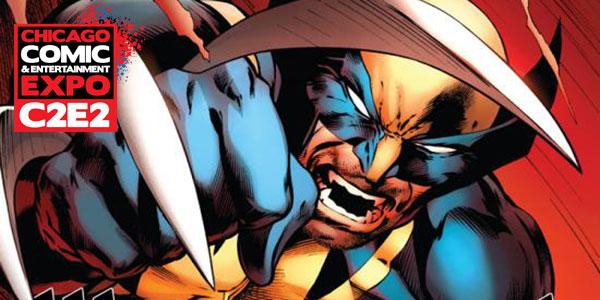 WolverineBanner