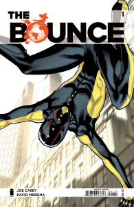 bounce01_cover
