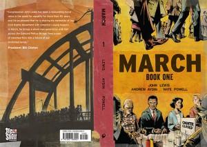 march-coverwrap-noflaps.184833