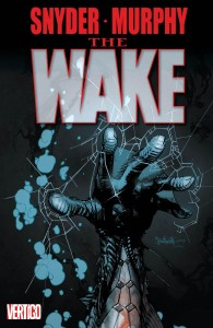 the-wake-1-cover
